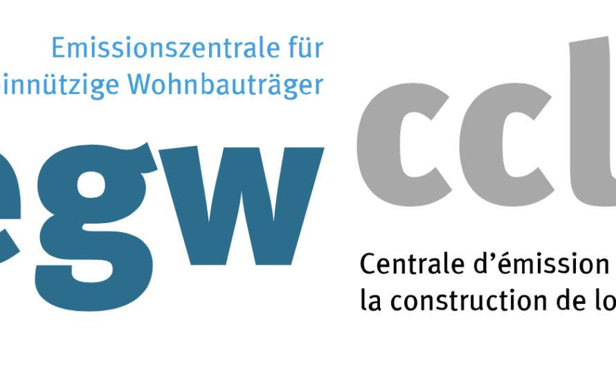 Auch Wirtschaftskommission des Ständerats befürwortet neuen Rahmenkredit