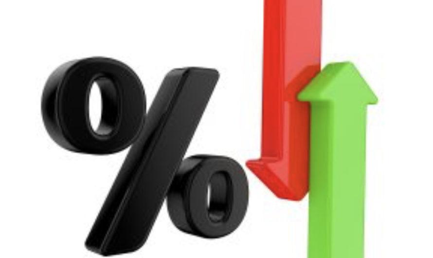 Der für die Mieten geltende Referenzzinssatz bleibt bei 1,25 %