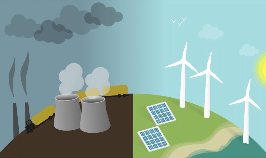 energissima 2021 : ein Programme 100% digital und gratis